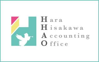 久川秀則税理士事務所